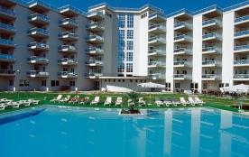 Elena Resort