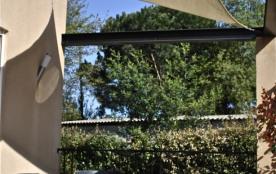 salon de jardin rez de chaussée