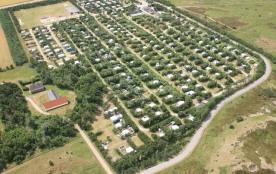 Camping Rødhus Klit