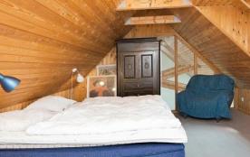 Maison pour 7 personnes à Fanø
