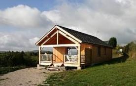 Detached House à SAINT GEORGES DE LEVEJAC
