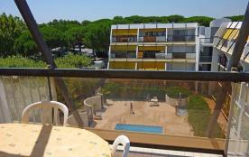 API-1-20-1265 - Les Terrasses du Ponant