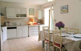 Location Vacances - Saint Coulitz - FBF569