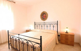 API-1-20-29961 - Cotriero pineta white house