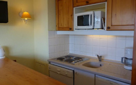 Appartement 3 pièces 6 personnes (415)