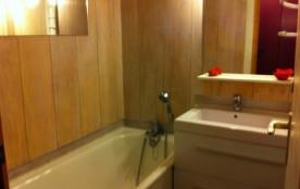 Appartement 2 pièces 4 personnes (015)