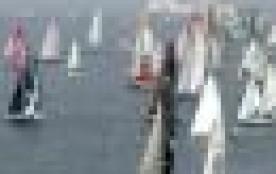 Idéal pour assister au départ du VENDEE GLOBE (le 9/11)