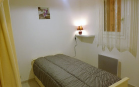 Appartement pour 2 personnes à Le Lavandou