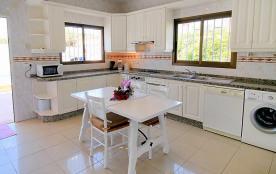 Maison pour 4 personnes à Albir
