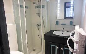 Appartement 2 pièces 3 personnes (1)