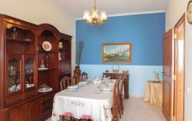 Maison pour 6 personnes à Portimão