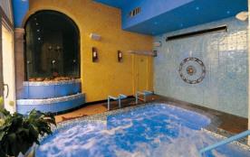API-1-20-10388 - Bellavista deluxe apartments