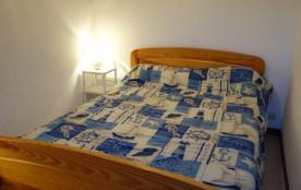 Appartement pour 1 personnes à Saint Palais sur mer