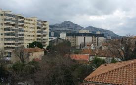 vue collines