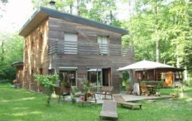 chambre d'hôte Arbonne-la-forêt - Arbonne-la-Forêt