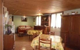 location saisonnière vacances studio gîte de ville A La Guillaumière - Poitiers