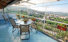 API-1-20-12249 - Monalisa - Capri View