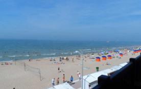 MIRAMAR BEACH - Houlgate