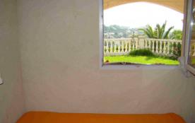 chambre 2 soleil