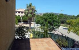 Casa amb jardí privat Zona Port d'Aro