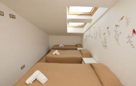 Apartment Sunrise- Calella