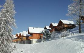 Grands espaces et grand chalet 14 personnes pour vos vacances à la montagne !