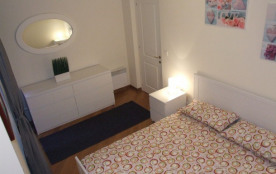 Residence vallaya