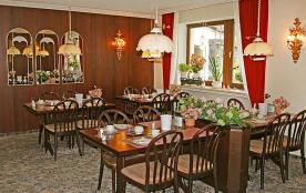 Appartement pour 3 personnes à Aachen