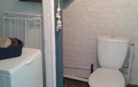 WC - lingerie