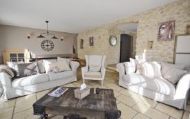 Location Vacances - Loriol sur Drôme - FPD145