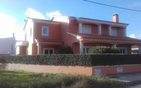 Villa à Praia de Mira