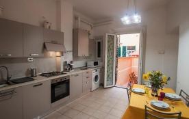 API-1-20-27719 - Appartamento La Fortezza