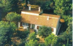 Detached House à MORNAS