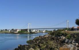 le Pont Lorois
