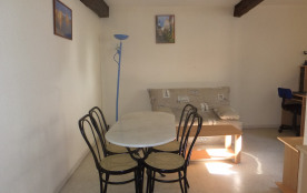 appartement à la Rochelle centre ville classé**