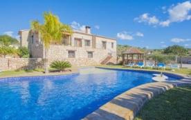 Villa Ol Nar.
