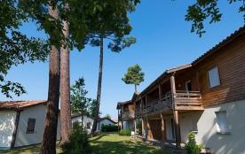 API-1-20-13786 - Les Cottages du Lac