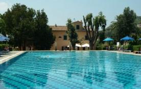 Pierre & Vacances, Sant'Anna del Volterraio - Appartement 3 pièces 5/6 personnes