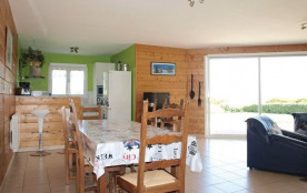 Location Vacances - Pleubian - FBC445