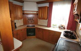Maison pour 4 personnes à Preitenegg