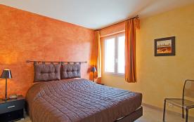 Appartement pour 2 personnes à Saint Aygulf