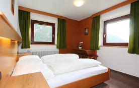 Maison pour 8 personnes à Sölden