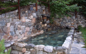 le bassin