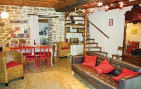 Location Vacances - Dinan - FBC360
