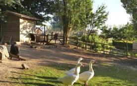 Village Port-Bourgenay - Maison 3 pièces 5/6 personnes Standard