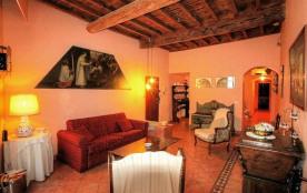 API-1-20-12871 - Appartamento Rosa