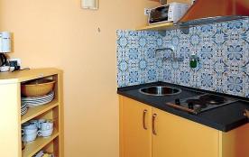 API-1-20-10389 - Bellavista deluxe apartments