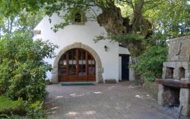 Detached House à LOCOAL MENDON