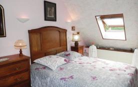 Location Vacances - La Rochelle Normande - FNM242