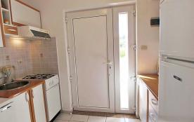 Appartement pour 2 personnes à Ugljan/Ugljan